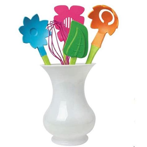 Diy Kitchen Utensil Bouquet 143 Best Images About House Warming Gifts On