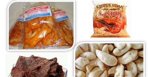 sistem pengolahan makanan awetan bahan nabati produk