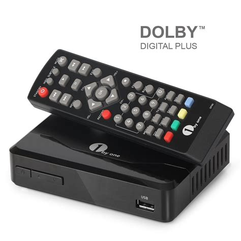 record   air tv   digital converter box dvr   air digital tv