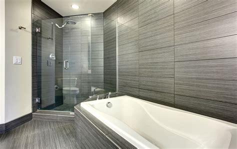 vasche da bagno incassate vasca da bagno da incasso prezzi e consigli tirichiamo it