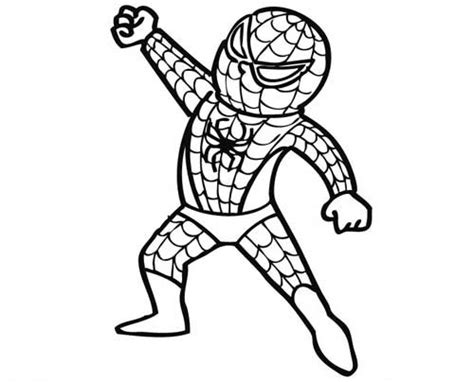 baby spider coloring page free printable spiderman vs elsa coloring pages coloring