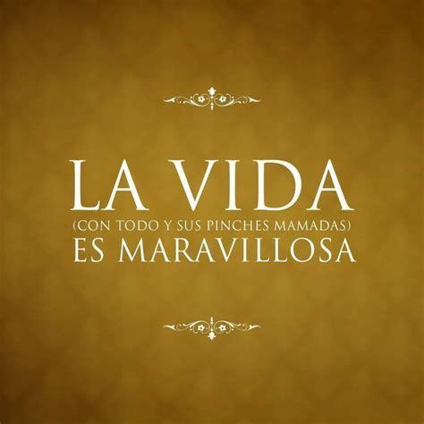 imagenes de palabras mexicanas frase muy mexicana frases mexicanas feministas