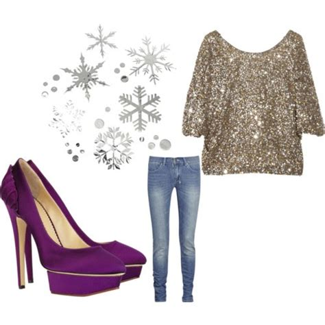 images casual xmas party attire carolinaglam what to wear to a casual