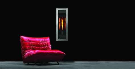 napoleon gt8 torch rear vent fireplace