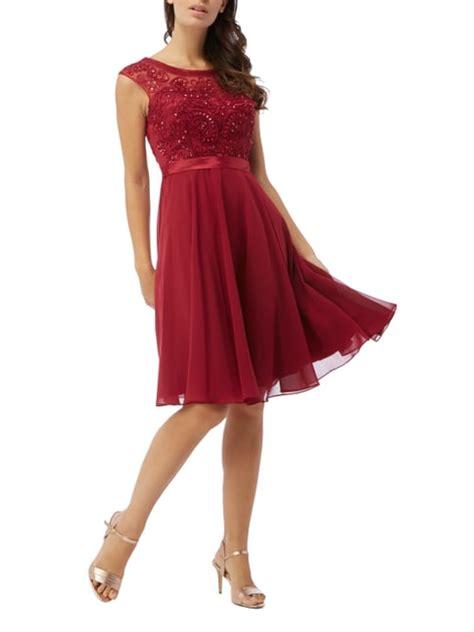 cocktailkleider   kaufen elegante abendkleider