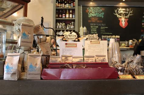 Sideboard Danville Ca sideboard in danville ca made the list for best coffeehouse we it there congrats b e s
