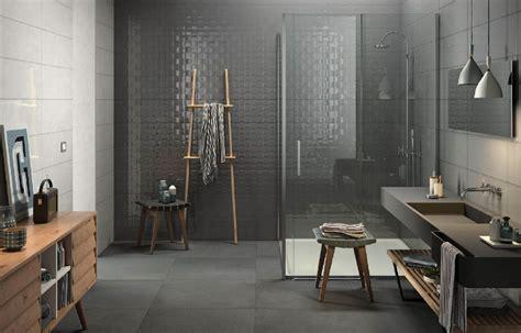 cambiare piastrelle bagno nuove piastrelle per cambiare look al bagno bagni