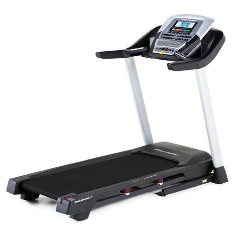 proform treadmill with fan proform endurance s7 treadmill sweatband com