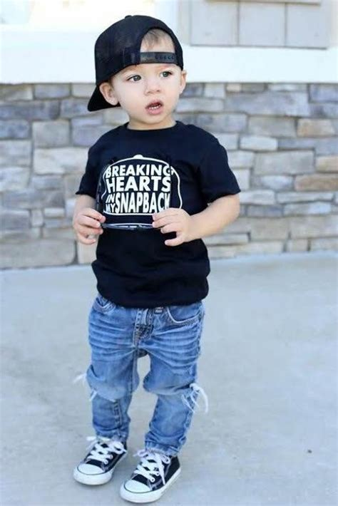 baby boy baby boy best 25 hip baby clothes ideas on funky baby