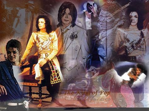 Some Broad Wants Michael Jacksons by 4642 Best Images About I Mj On Give Me