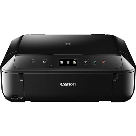 color printing staples canon pixma mg6850 all in one ink colour printer staples 174