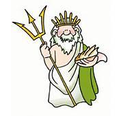Zeus Clipart  Free Download Clip Art On