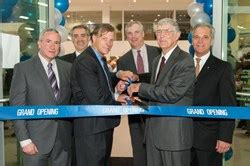 jim ellis expands  grand opening  volkswagen kennesaw