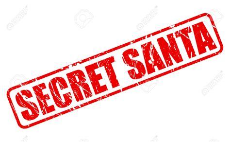 secret free secret santa clip dothuytinh
