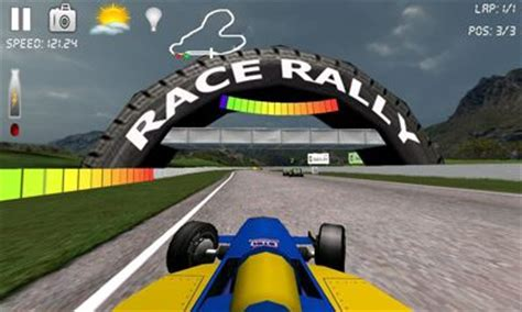 car racing game download for mob org race rally 3d car racing for android free download race