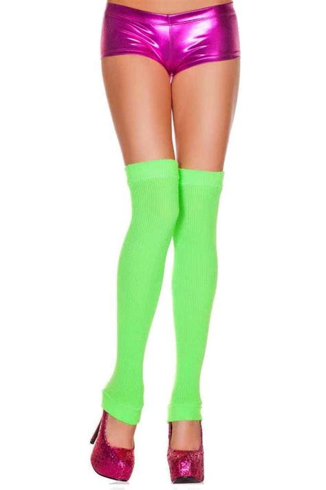 Leg Warmers Are Back by 17 Best Ideas About Thigh High Leg Warmers On
