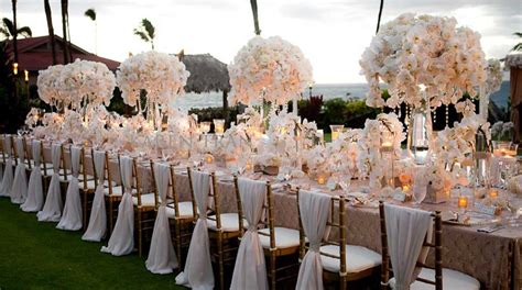 latest home decor trend wedding reception trends home decor color new trends in wedding styles emerging in 2014 london