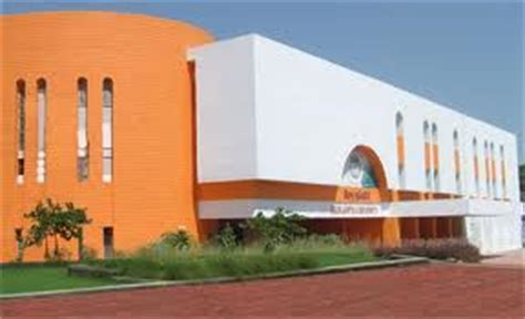 College Rajkot Mba Fees by Saurashtra Admissions 2018 19 Courses Time