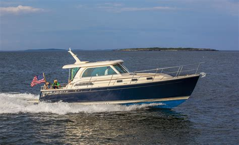 boston boat show vendors south shore in water boat show april 25 26 boston yacht