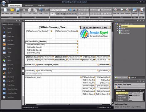 design software crack design expert crack keygen software ringbadtimade