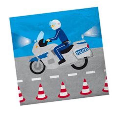 Motorrad Für Kinder by Ausmalbild Polizei 73 Malvorlage Polizei Ausmalbilder
