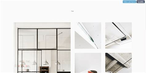 tumblr themes free simple black top 30 best highly flexible and free tumblr themes 2017
