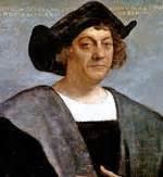 christopher columbus explorer biography com top 10 famous explorers biography online