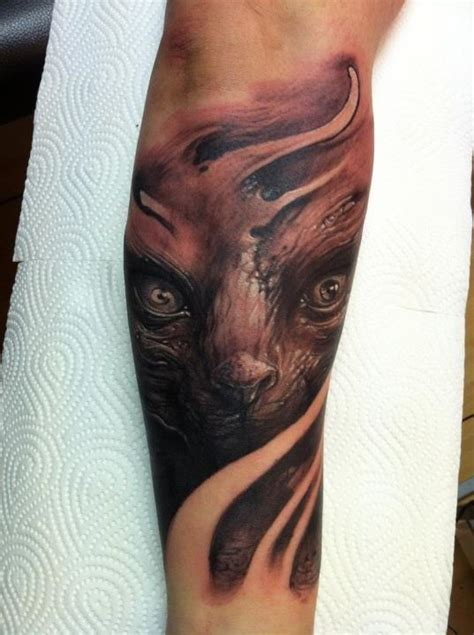 tommy lee tattoos 78 best images about tattoos by wendtner on