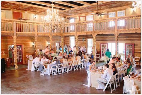 Wedding Venues Ga by Top Barn Wedding Venues Rustic Weddings