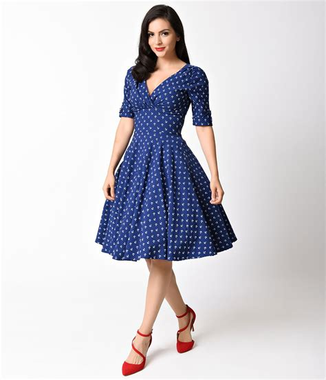 8 gorgeous items with retro style from the 2013 ikea catalog 1950s dress styles 8 popular vintage looks