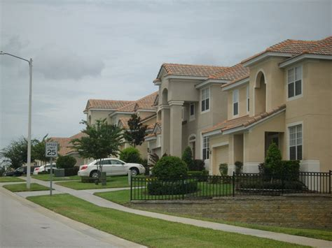 florida villas luxury vacation rentals near disney