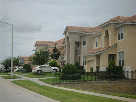 Vacation Home Rentals In Orlando by Florida Villas Luxury Vacation Rentals Near Disney