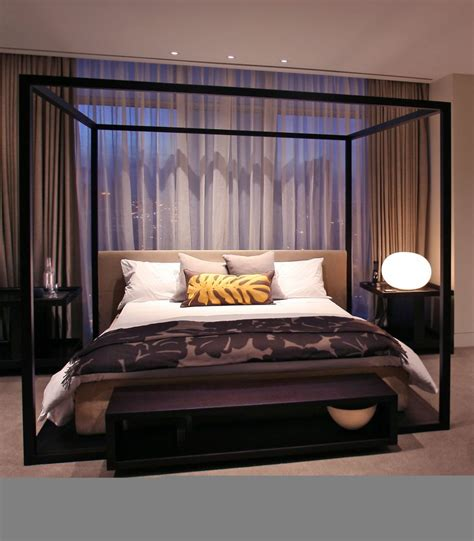 beautiful canopy bedroom sets beautiful canopy bedroom sets 12 ideas for romantic