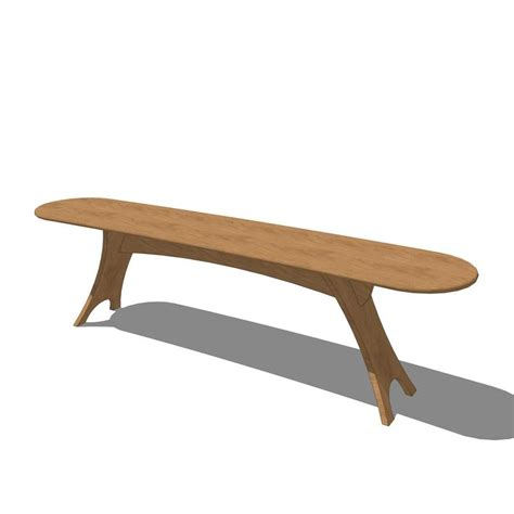 bench model search knock down drag out bench 3d model formfonts 3d models textures