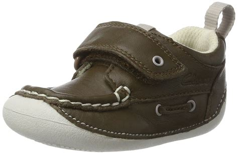 cheap baby boy boat shoes clarks originals trigenic flex for sale clarks baby boys