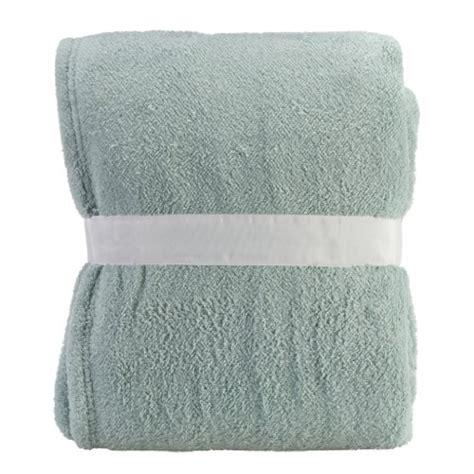 light aqua throw blanket clara clark micromink luxurious soft blanket throw aqua
