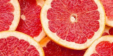 fruit high in vitamin c 10 fruits high in vitamin c healthsomeness