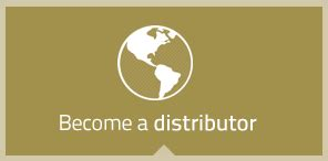 Become A Distributor From Home by 833solar Ingl 233 S