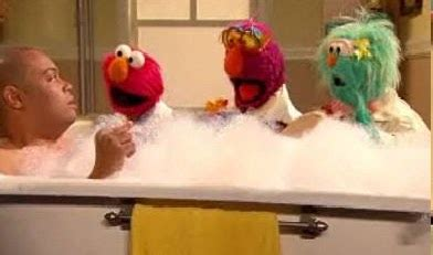 sesame street bathroom sesame street saturdays season 41 episode recap week 1