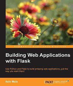 tutorialspoint flask building web applications with flask pdf free it