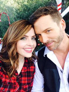 whats jen lilley natural hair color jen lilley natural hair color jen lilley natural hair