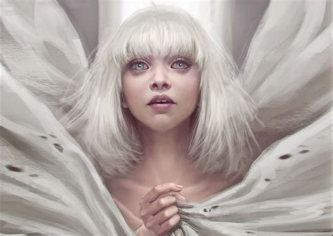 Sia Chandelier 1000 Forms Of Fear Sia 1000 Forms Of Fear Instrumental Mp3 160 Kbps Musicblackout Inspiration