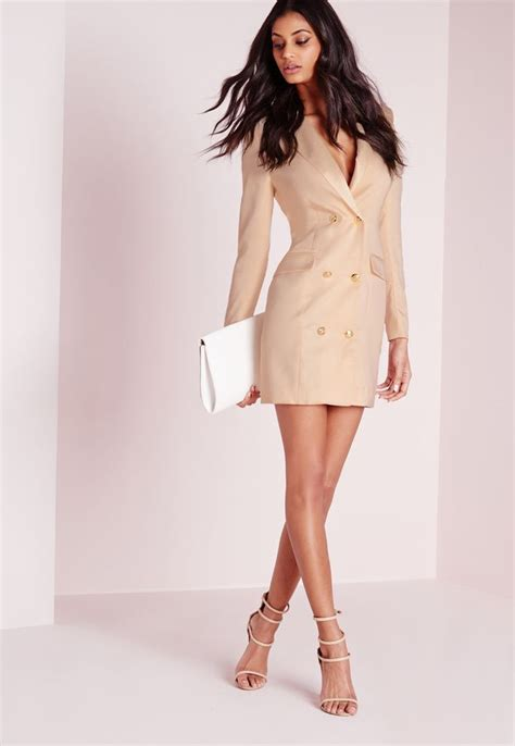 Dress Blazer Marun 25 best ideas about tuxedo dress on white