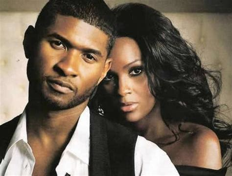 ushers ex wife tameka foster loses custody battle after pool august 2012 nikki305 com