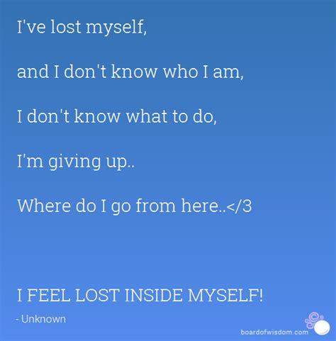 finding my way losing myself a memoir of early onset alzheimer s dementia books lost myself quotes quotesgram
