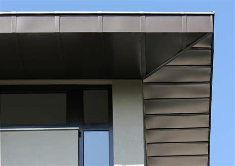 Fassadenverkleidung Mit Dämmung 2356 by Fassade Verkleiden Kunststoff Fassade Verkleiden Mit