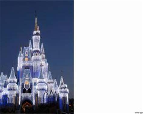 Castillo De Disney Powerpoint Plantillas Powerpoint Gratis Disney Powerpoint Templates