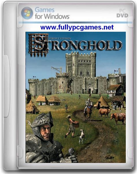 hd games for pc free download full version 2015 stronghold hd game free download full version for pc