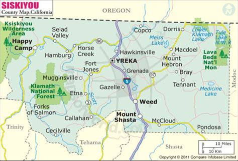 Siskiyou County Search Redding Ca Real Estate Easy Search Shasta Mls Listings Siskiyou County Homes Properties