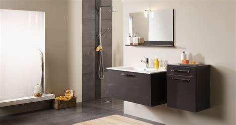 mülleimer badezimmer badezimmer badezimmer fliesen wei 223 anthrazit badezimmer